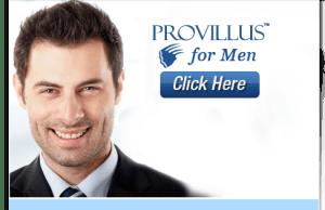 provillus for men