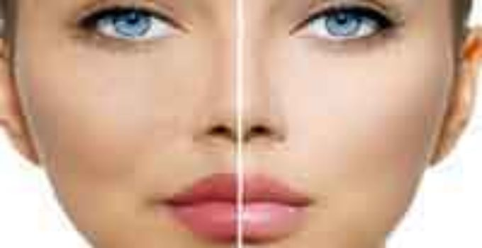 Collagen Cream Helps To Achieve And Maintain Youthful, Firm Skin