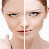 XYZ smart collagen cream