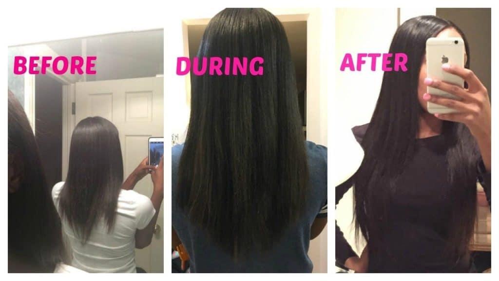 Biotin for Hair Loss and Grey Hair Reviewed