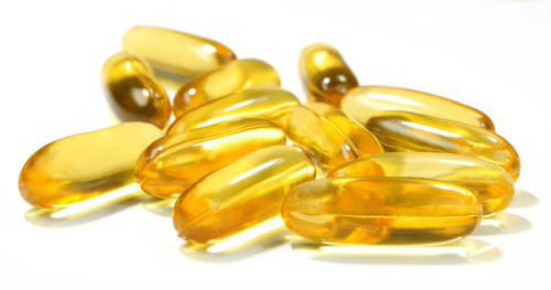 Hair Growth Vitamins – Are Nutritional Supplements Good Or Waste Of Money?