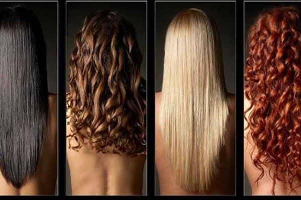 great-looking hair
